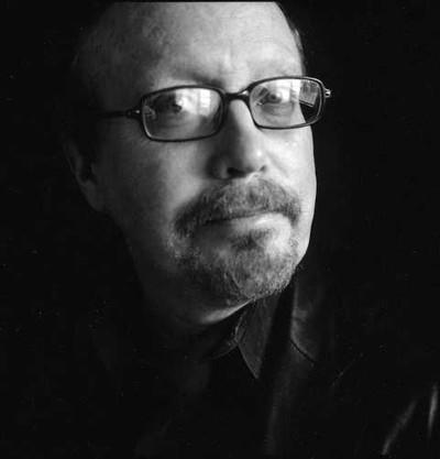 Matt Costello Autor