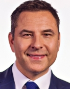 af_walliams_david_002
