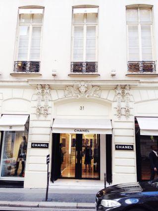 31_Rue_Cambon_Ancien_Ancien_appartement_de_Coco_Chanel_2