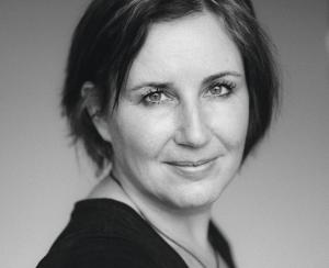 Ulrike Herwig - Autorin