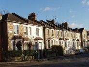 Houses_in_Tadmor_Street,_Shepherd's_Bush_-_geograph.org.uk_-_1069352