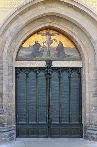 these-door-1967082_960_720