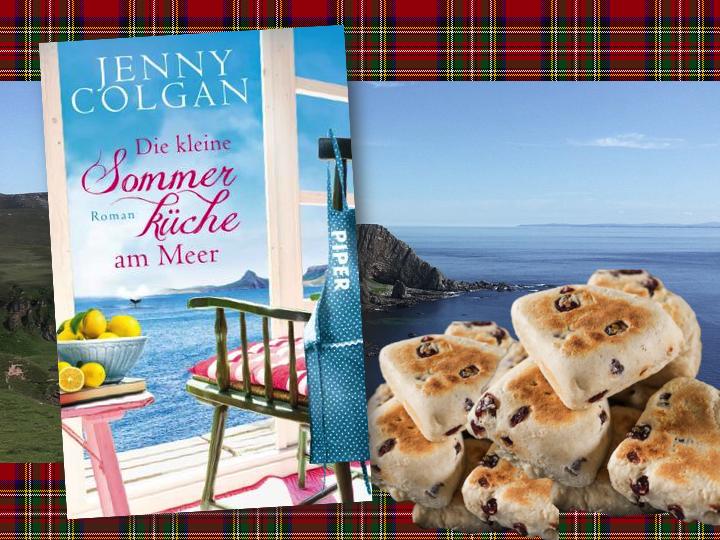 Die Kleine Sommerküche Am Meer : Rezensionen u edie kleine bäckerei am strandwegu c u edie kleine