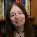 Alison Weir - Autorin