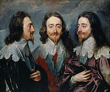 220px-Sir_Anthony_Van_Dyck_-_Charles_I_(1600-49)_-_Google_Art_Project