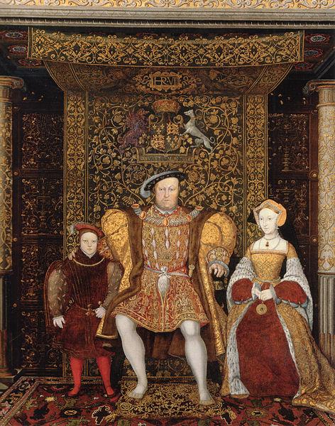 472px-Family_of_Henry_VIII_c_1545_detail