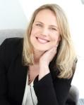 Emily Gunnis - Autorin Heyne Verlag