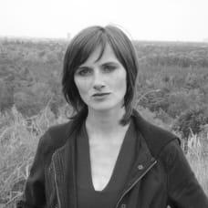 Anne von Vaszary Autorin