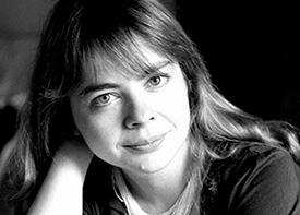 Imogen Kealey - Autorenduo