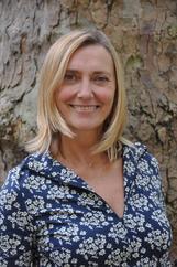 Elizabeth Fremantle - Autorin