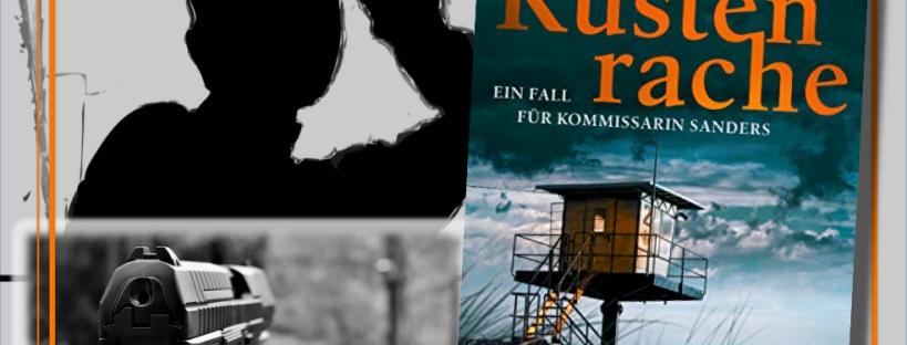 Kuestenrache - Cover
