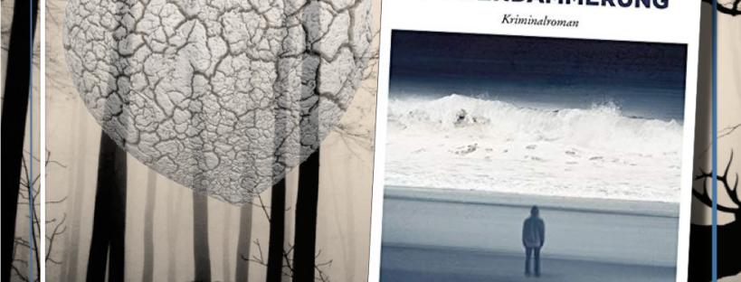 Küstendämmerung - Cover