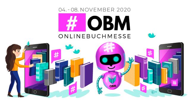 OBM2020 Titelbild