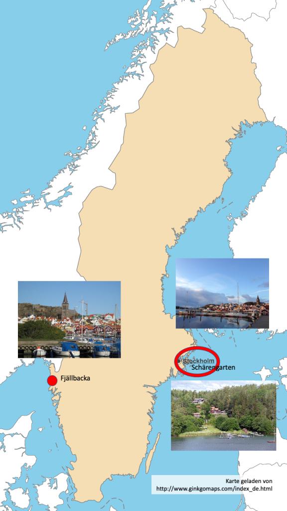 Moerderisch_unterwegs_Landkarte_Schweden