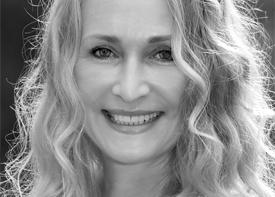 Eva Fellner - Autorin